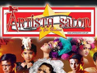 Artista Salon Cabanatuan City