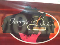 Jerry's SALON
