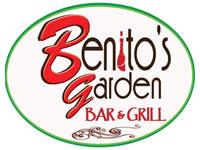 Benito's Garden