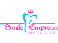 The Smile Empress Dental Clinic