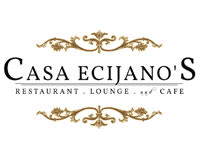 Casa Ecijanos Restaurant