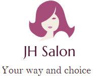 JH Salon
