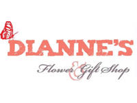 Dianne's Flower & Gift Shop