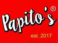 Papito's Food House