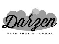 Darzen Vape Shop & Lounge