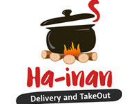 Ha-inan Delivery & Take Out