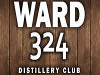 Ward 324
