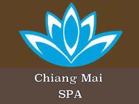 Chiang Mai Spa and Massage Makati
