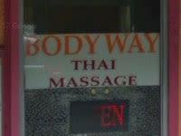 Body Way Spa
