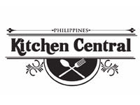 Kitchen Central