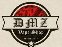 Dmz Vape Shop