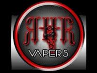 RHR Vapers - VAPE Shop