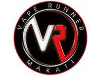Vape Runner Makati - Philippines