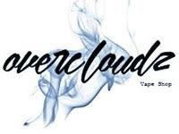 Overcloudz Vape Shop