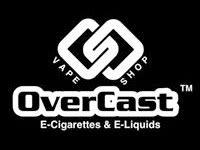 OverCast VapeShop