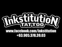 Inkstitution Tattoo & Bodypiercing