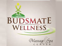 Budsmate Wellness Spa and Massage Center