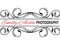 Emily Avila Photography
