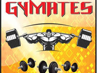 Gymates