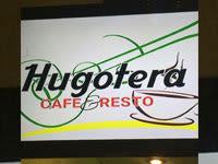 Hugotera Cafe