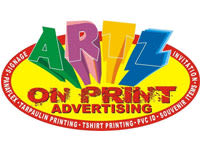 Artz On Print