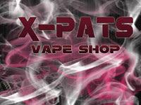 X PATS VAPE SHOP
