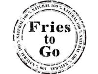 Fries to Go