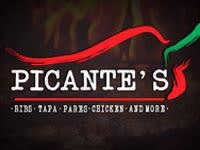 Picante's