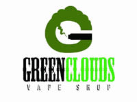 OneStop Vape Shop