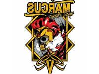 SucraM - Marcus Vape Shop