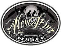 NewSkinZ Tattoos