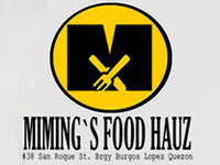 Mimings Food Hauz