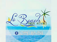 Le Beach Farm Resort