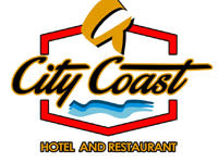 Gumaca City Coast Hotel And Restaurant