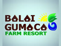 Balai Gumaca Farm Resort