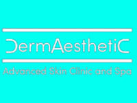 DermAesthetics Advanced Skin Clinic & Spa - Gumaca Quezon.