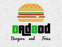 DadBod
