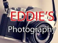 Eddie's Photography
