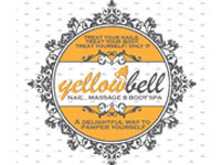 Yellow Bell Nail, Massage & Body Spa