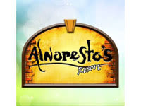 Alnoresto's Resort (Lucena, Philippines)