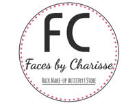 Faces by Charisse Hair and Makeup Artistry