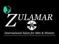 Zulamar Salon