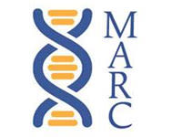 MARC Manila Generative Center