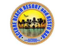 Acedre Beach Resort