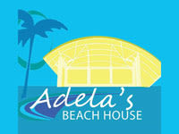 Adela's Beach House