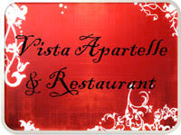 Vista Apartelle & Restaurant