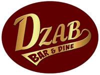 DZAB Bar & Dine
