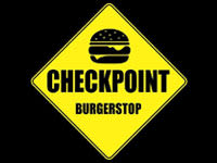 Checkpoint BurgerStop