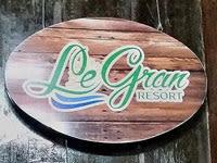 Le Gran Resort