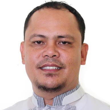 Hon. Florestine C. Tabligan